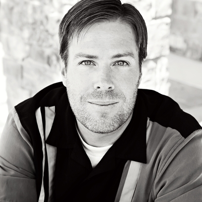 Bryan Rasmussen