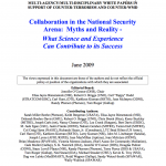 collaboration-national-security