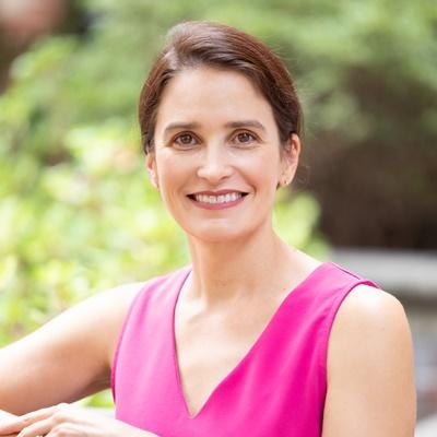 Sarah Canna