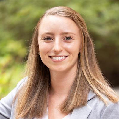 Nicole Peterson